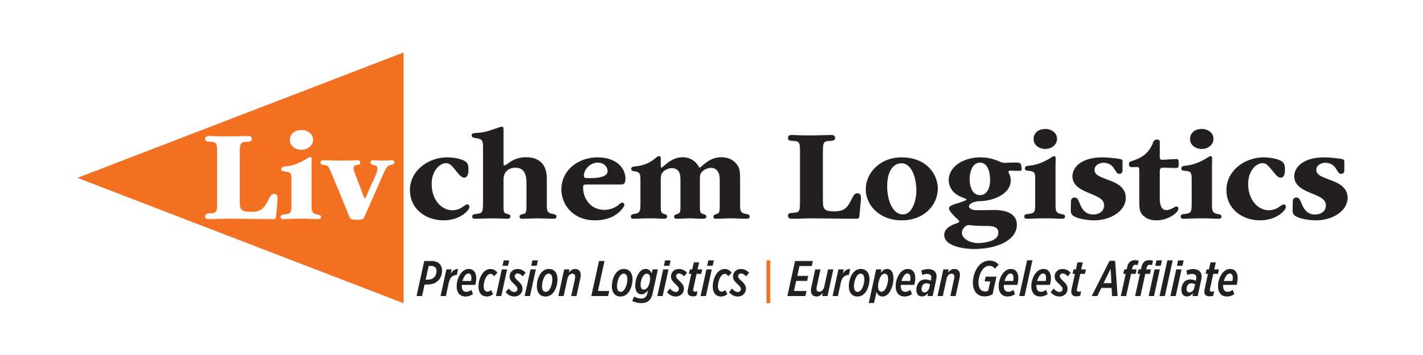 Livchem Logistics