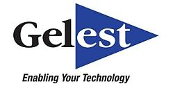 Gelest Inc.
